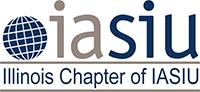 Illinois Chapter of IASIU